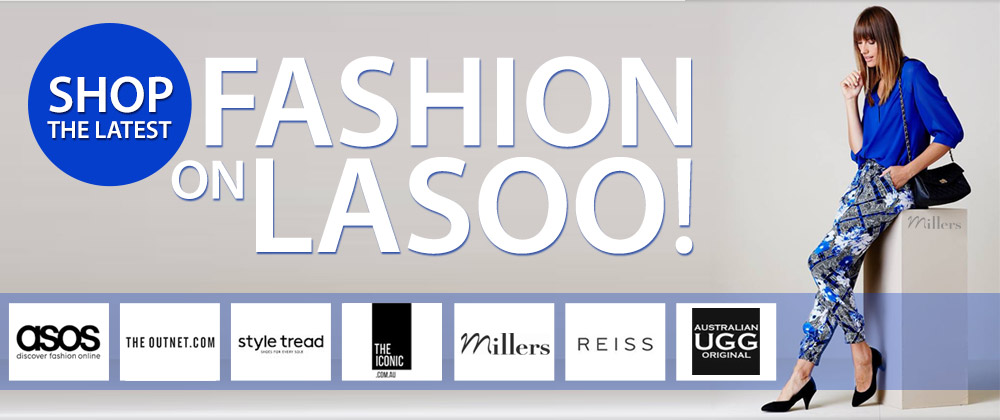 Fashion 16-22April 2014