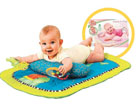 Image Of Baby Bouncers &amp; Rockers