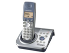 Image Of Landline Telephones