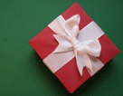Image Of Gifts