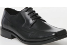 Image Of Men's Business Shoes