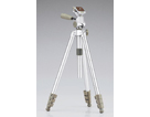 Image Of Tripods