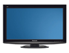 Image Of LCD Televisions