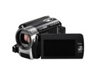 Image Of Video Cameras