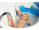 Image Of Baby Bath Tubs & Potties