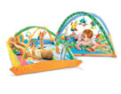 Image Of Activity Toys