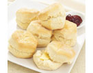 Image Of Biscuits & Cookies