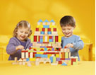Image Of Building Toys