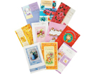 Image Of Gift Supplies