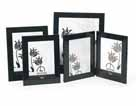 Image Of Digital Picture Frames & Keyrings