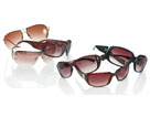 Image Of Women&#039;s Glasses &amp; Sunglasses