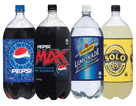 Image Of Beverages