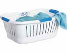 Image Of Laundry Baskets