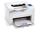 Image Of Laser Printers