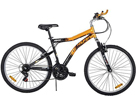 Image Of Bicycles