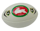 Image Of Rugby League Equipment &amp; Supplies