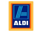 Aldi -- Warrnambool
