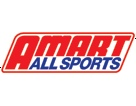 Image Of Amart All Sports -- Shell Harbour