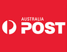 Image Of Australia Post