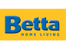 Image Of Betta Home Living