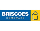 Image Of Briscoes