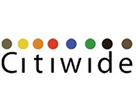 Image Of Citiwide