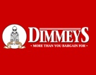 Image Of Dimmeys