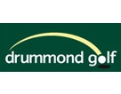 Image Of Drummond Golf