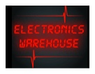 Image Of Electronics Warehouse
