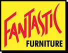 Image Of Fantastic Furniture