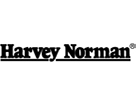 Image Of Harvey Norman NZ