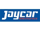 Jaycar --Bondi Junction