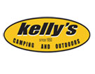 Kelly's Camping & Outdoors