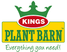 Image Of Kings Plant Barn