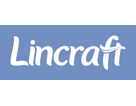 Image Of Lincraft
