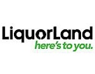 Image Of Liquorland NZ