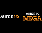 Image Of Mitre 10 Mega