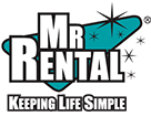 Image Of Mr Rental -- New Zealand