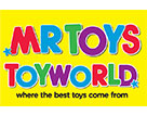 Image Of Toyworld
