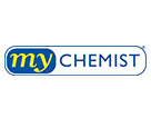 Image Of My Chemist