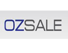 Image Of Ozsale
