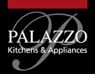Image Of Palazzo Kitchens and Appliances