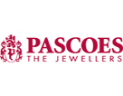 Image Of Pascoes