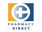 Image Of Pharmacy Direct NZ