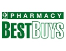 Image Of Pharmacy Best Buys