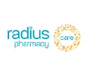 Radius Pharmacy