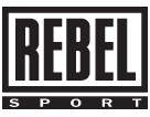 Image Of Rebel Sport