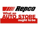 Repco -- North Paramatta