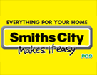 Image Of Smith City