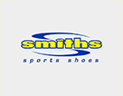 Image Of Smith's Sport Shoes